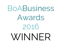 Bradford on Avon Business Awards